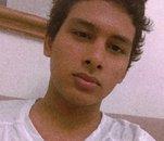Fotografia de JA12, Chico de 18 años