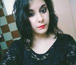 Fotografia de Sanavaa, Chica de 27 años