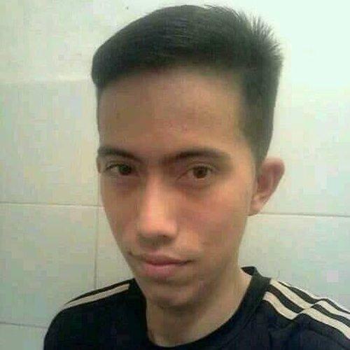 Fotografia de victorb26, Chico de 26 años