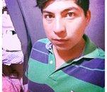 Fotografia de El4116, Chico de 22 años