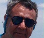 Fotografia de TOROVER, Chico de 61 años