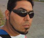 Fotografia de Davids79, Chico de 40 años