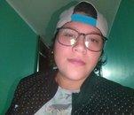 Fotografia de Diana3413, Chica de 34 años