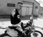 Fotografia de Rubeeen19, Chico de 20 años