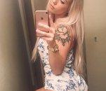 Fotografia de katrina_paisita26, Chica de 27 años