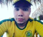 Fotografia de arturoramirez2702, Chico de 19 años