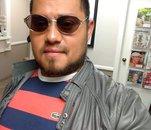 Fotografia de Hambriento2009, Chico de 36 años