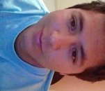 Fotografia de Marco935, Chico de 24 años