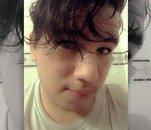 Fotografia de Fedepiris, Chico de 19 años