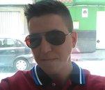 Fotografia de Victor7777, Chico de 35 años