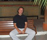 Fotografia de gustasfer, Chico de 53 años