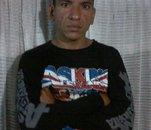 Fotografia de Glorio, Chico de 37 años