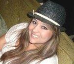 Fotografia de leire125, Chica de 29 años
