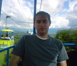 Fotografia de johnalex10, Chico de 34 años
