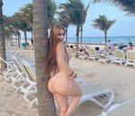 Fotografia de ricasofiasv26, Chica de 26 años