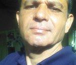 Fotografia de RAGF, Chico de 48 años
