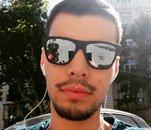 Fotografia de Juanvk92, Chico de 21 años