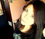 Fotografia de Skarletthe, Chica de 23 años