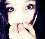 Fotografia de TAZMANIA32, Chica de 36 años
