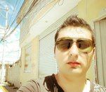 Fotografia de jarvi362, Chico de 23 años