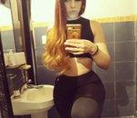 Fotografia de LuciaCantante, Chica de 24 años