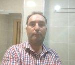 Fotografia de alber_67, Chico de 54 años