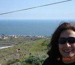 Fotografia de chalia58, Chica de 66 años