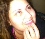 Fotografia de mishel21, Chica de 25 años