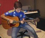 Fotografia de Fofo_Music02, Chico de 18 años
