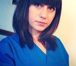 Fotografia de sandragabriella1024, Chica de 36 años