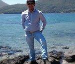 Fotografia de rodrigoandres2525, Chico de 27 años