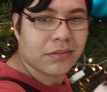 Fotografia de Jhonygt96, Chico de 25 años