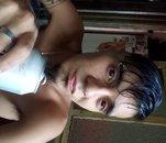 Fotografia de Nahum90, Chico de 28 años