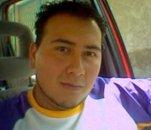 Fotografia de diablito2315, Chico de 32 años