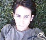 Fotografia de tito95, Chico de 25 años