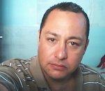 Fotografia de ROMANTICODULCE, Chico de 47 años