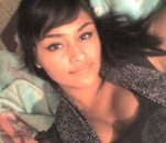 Fotografia de ladys123, Chica de 35 años