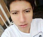 Fotografia de Jonh_Ruiz, Chico de 21 años