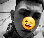 Fotografia de Brayan19, Chico de 19 años