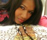 Fotografia de Thatian2010, Chica de 25 años