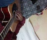 Fotografia de Jariel, Chico de 23 años