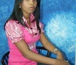 Fotografia de maira2522, Chica de 34 años