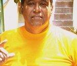 Fotografia de Rivoguillermo, Chico de 61 años