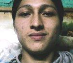 Fotografia de redv, Chico de 20 años