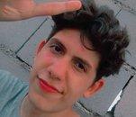 Fotografia de Alejandro_Herra, Chico de 21 años