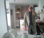 Fotografia de Franbol, Chico de 37 años