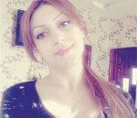 Fotografia de carmelitacarmelita, Chica de 31 años