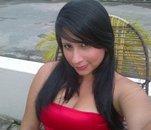Fotografia de oscarys, Chica de 28 años