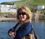 Fotografia de rosamarum, Chica de 58 años
