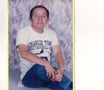 Fotografia de elchavodel8, Chico de 61 años